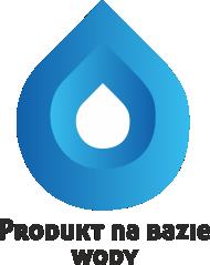 produkt-wodny