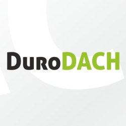 durodach-logo-blog