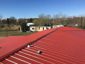 Jak przygotować się do renowacji dachu?