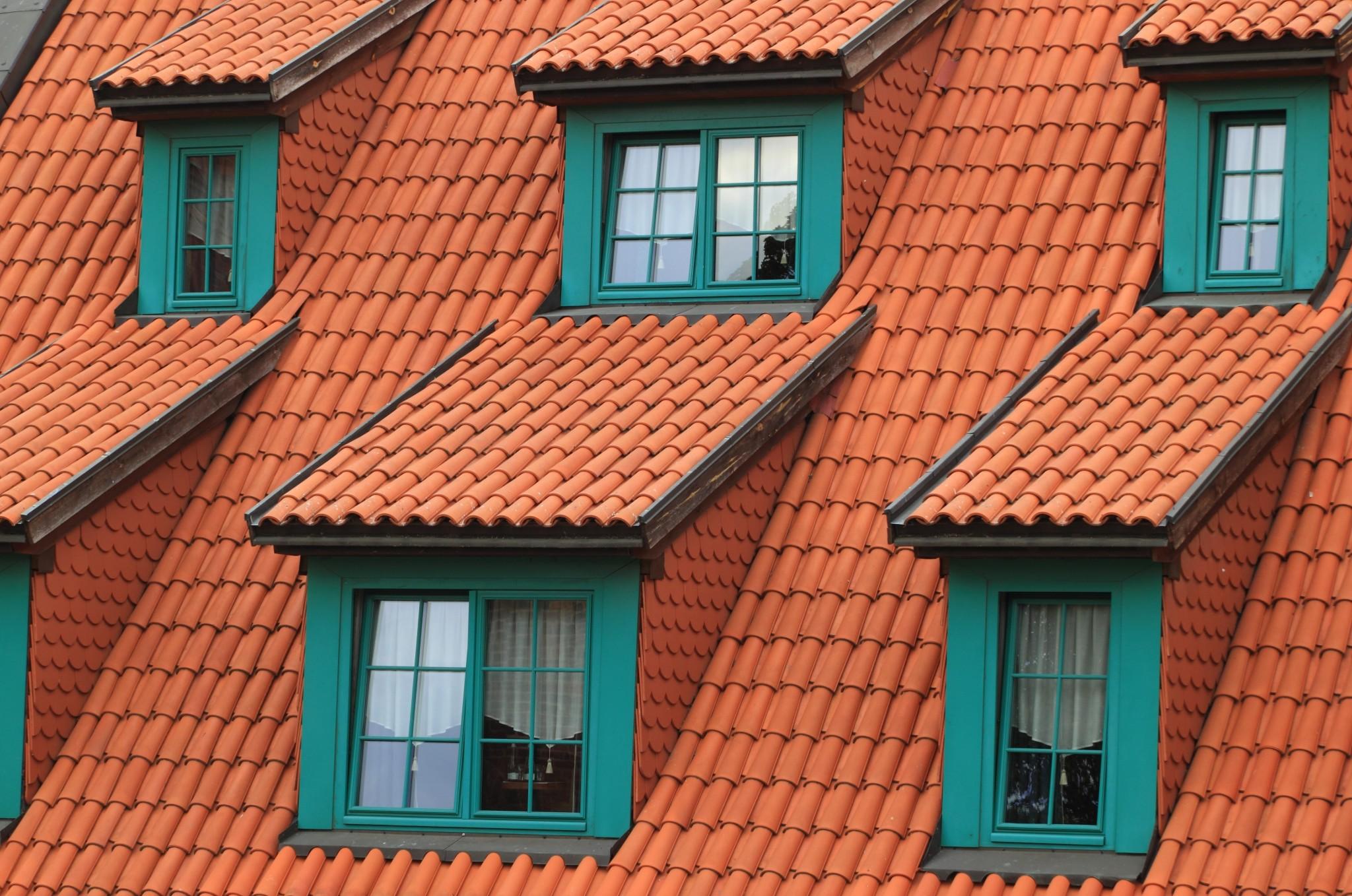 southeastern-premier-roofing-358667-unsplash